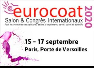 Besuchen Sie Bactiblock auf der Eurocoat 2020 Messe